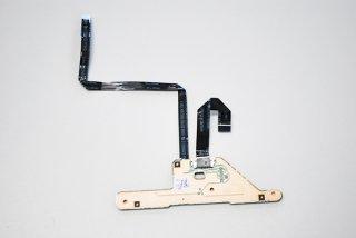 中古 東芝 dynabook B452/21F シリーズ クリックボード No.210510-6