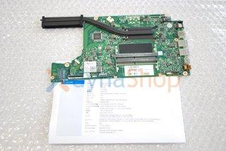 中古美品 dynabook C4 P1-C4MP-BL シリーズ マザーボード(CPU付) M210606-6