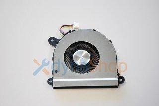 新古美品 dynabook S73/DN S73/DP SZ73/R SZ73/L SZ63/R シリーズ CPU冷却ファン
