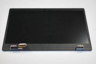 中古美品 dynabook G83/DN シリーズ 用 ベアボーン式液晶パネルユニット FHD 1920×1080 No.210615-10