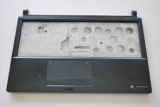 中古 東芝 dynabook R73/Y シリーズ キーボードパームレスト(ドライブ非搭載モデル)No.210628-2