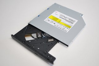訳あり 中古 東芝 dynabook R73/B R73/A R73/U R73/D RZ73 RX33 RX73 シリーズ DVDスーパーマルチドライブ No.210710-7