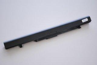 中古 東芝 dynabook R73 RX73 B45 B55 B65 T45 T55(ブラックモデル) シリーズ  バッテリーパック41AT(4.5H)No.210710-8