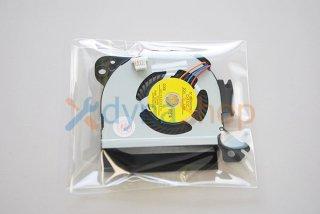 中古 東芝 dynabook RX73 RX33 RZ83 シリーズ CPU冷却ファン No.210716-1