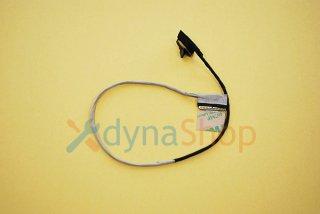 新品 東芝 dynabook T45 T55 T65 シリーズ HD(1366×768)液晶ケーブル No.210725-2