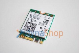 中古 東芝 dynabook R63/M シリーズ 用 wi-fiカード(無線モジュール)No.210805-2