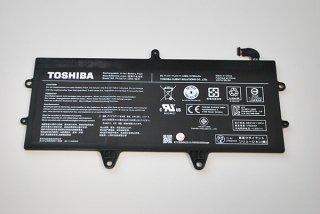 中古 東芝 dynabook VZ72 VZ62 VZ42 V82 V72 V62 V42 VC72 VC62シリーズ 用 内臓バッテリー No.210812-5