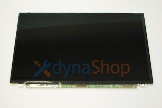 訳あり 中古 東芝 dynabook AZ45/AW AZ15/VB EX/36TW液晶パネル No.210824-4