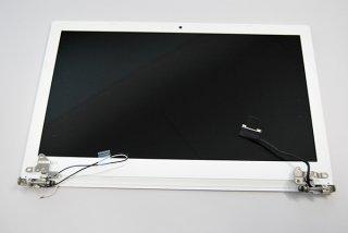 中古美品 東芝 dynabook T45/B シリーズ 交換用液晶(ベアボーン式液晶パネル HD液晶) サテンゴールド No.210826-1