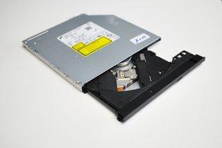 中古 東芝 dynabook B35/R B65/R シリーズ SATA CD DVD-ROM No.210830-2