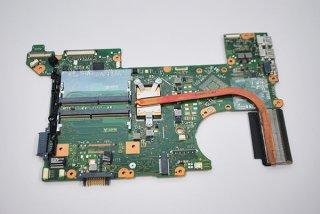 完全ジャンク 東芝 dynabook B35/35CW シリーズ マザーボード(CPU付) No.210831-8