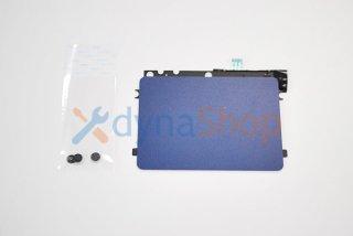 中古美品 dynabook C4 P1-C4MP-BL シリーズ  マウスパット No.210907-2