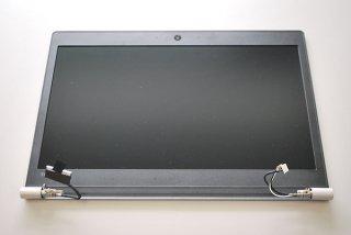 訳あり 中古美品 dynabook R63/M FHD(1920×1080)ベアボーン式液晶パネル webカメラ付き No.210915-3