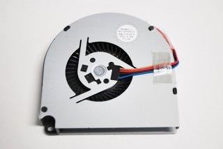 中古 東芝 dynabook R751 R752 シリーズ 交換用CPU冷却ファン No.210915-7