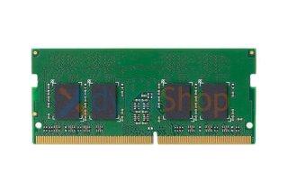新品未開封 東芝 dynabook T45/D T55/D T75/Dシリーズ用 PC4-17000 増設メモリ 4GB