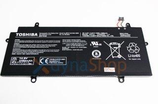 訳あり 中古 Dynabook製 dynabook R63/M R63/DN シリーズ バッテリーパック No.210916-1