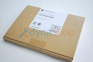 純正 未開封 windows10 Pro dynabook BJ75/FS BJ65/FSシリーズ リカバリーメディア No.210930-2
