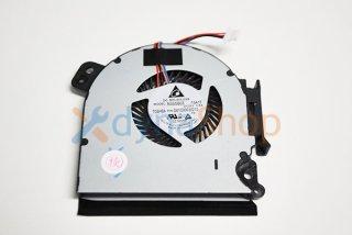 新品 dynabook T45 T55 T65 B45 B55 B65 B75 AZ35 BZ35 CZ35 EZ35 シリーズ用 CPU冷却ファン G61C00030210 E211007-1