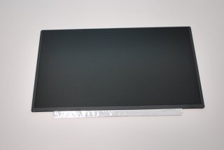 中古 東芝 dynabook R63/U R63/D シリーズ 用 液晶パネル HD(1366×788ドット) No.211013-9