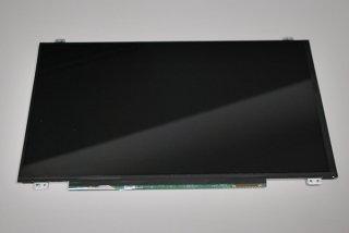 中古 東芝 dynabook T45/UG T45/VG T45/TW シリーズ 液晶パネル(LCD Panel)No.211013-13