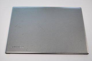 中古 東芝 dynabook R63/U シリーズ  液晶カバー No.211013-15