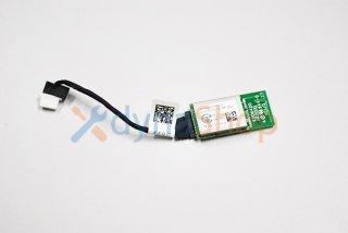 中古 東芝 dynabook T45/UG シリーズ Mouse Recever Cable(ワイヤレスマウス用)No.211014-10