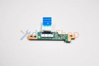 中古 東芝 dynabook T45/UG シリーズ LEDボード  No.211014-13