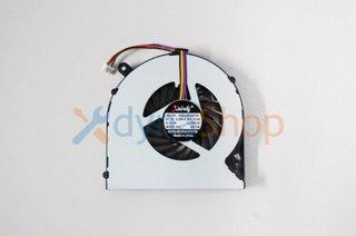 新品 バルク 東芝 dynabook BX/35HBKT CPU互換冷却ファン