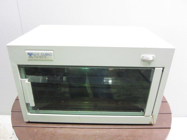 滝川 TG-8310A