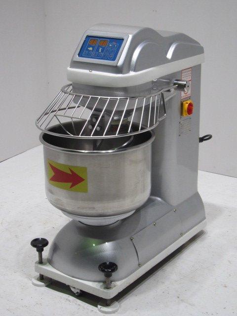 レマコム RM-05SP/50