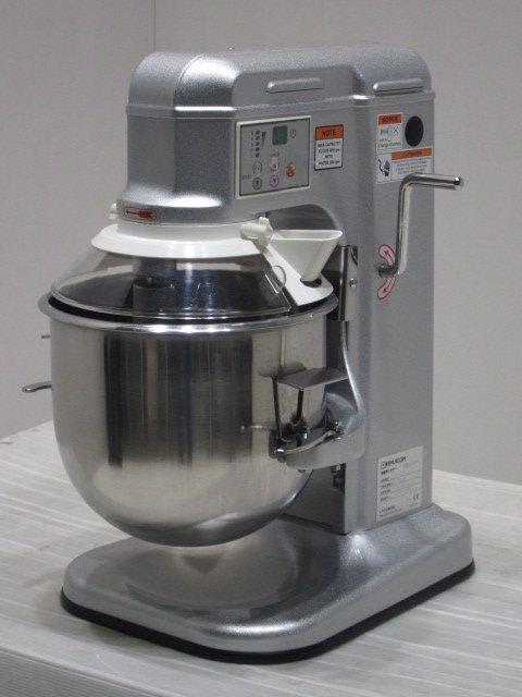 レマコム RM-G10A