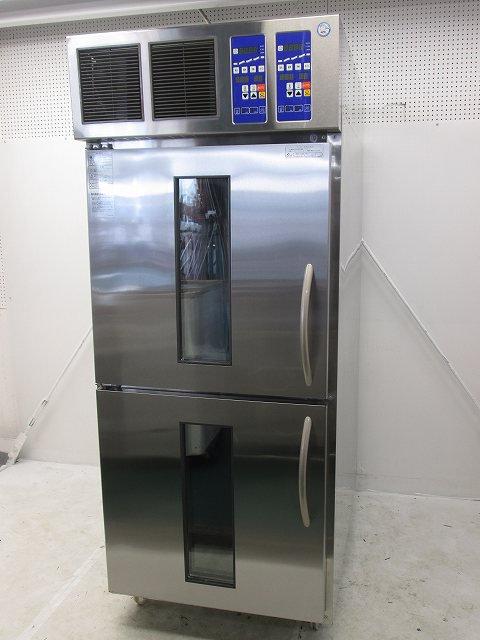 フクシマガリレイ ドゥコンディショナー QBZ-232DCST2 2018年製