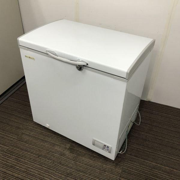 "<span class=""title"">中古厨房機器入荷しました!冷凍ストッカーです!</span>"