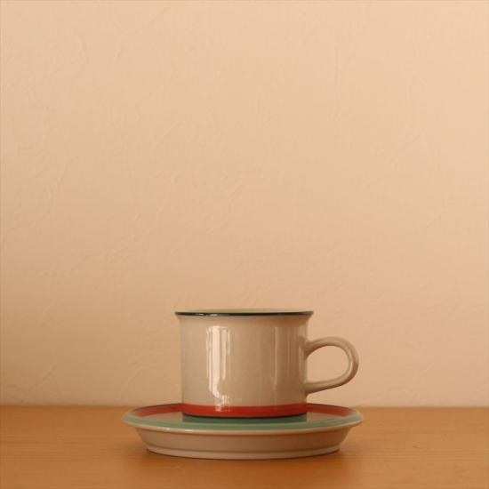 ARABIA   MILJA ミリヤ C&S coffee