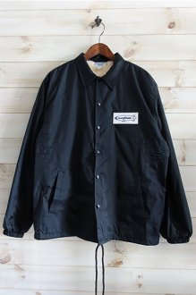<img class='new_mark_img1' src='https://img.shop-pro.jp/img/new/icons14.gif' style='border:none;display:inline;margin:0px;padding:0px;width:auto;' />ROCKCREEK BOA COACH JACKET ロッククリーク ボアコーチジャケット ブラック