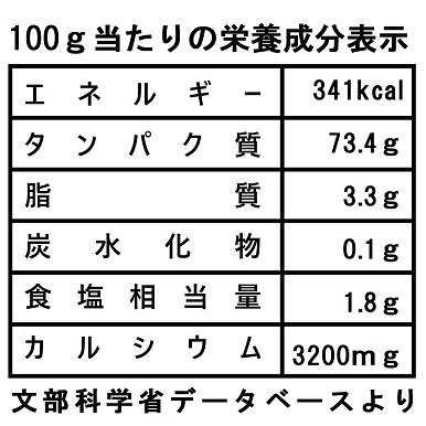 業務用 炭火焼きあご 平戸産【画像2】