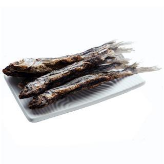 平戸伝統製法炭火焼あご