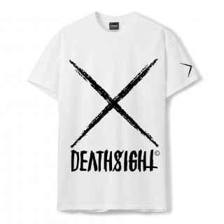 death sight /