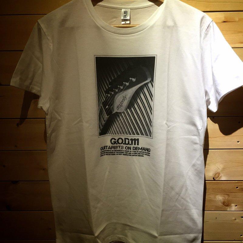 G.O.D. / T-Shirt