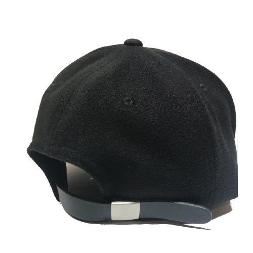 CHAOTIC / Pin logo CAP Death3(Black)