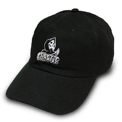 CHAOTIC / CAP Death(Black)