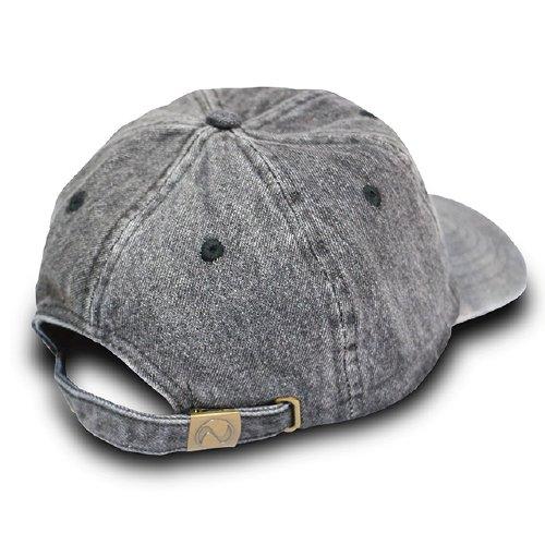 CHAOTIC / CAP Death(Gray)