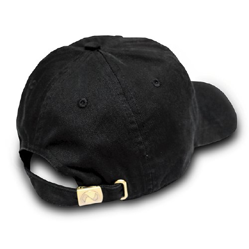 CHAOTIC / CAP Death2(Black)