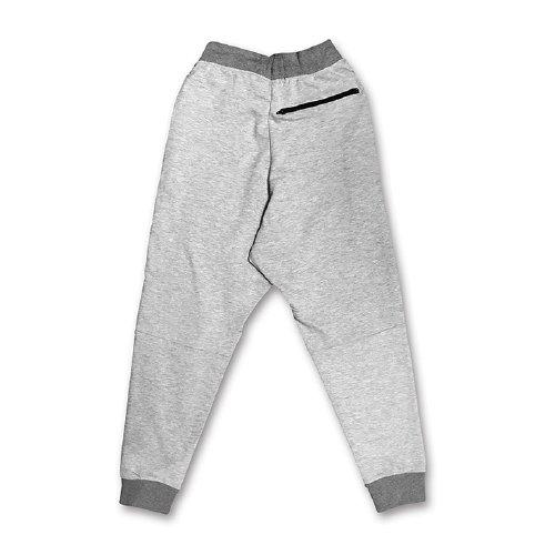 CHAOTIC / SEX ROCK SWEAT PANTS