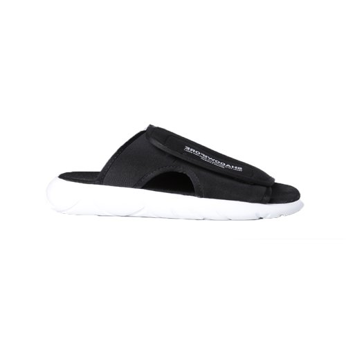 FORESHADOW / Strap SNADAL(WHITE,BLACK)