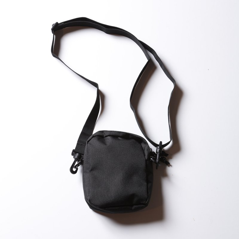 FORESHADOW / Mini Shoulder Bag