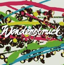 WONDERSTRUCK / 1st Single