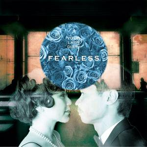 YOUR LAST DIARY / FEARLESS CD