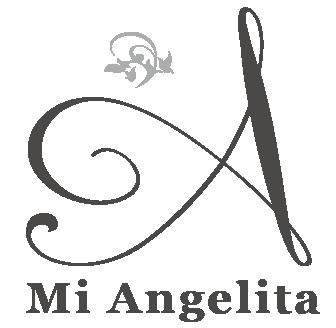 ミアンヘリータ Mi Angelita : ヨーロッパのノスタルジックな雑貨,アンティーク,ブロカント,DIY商品