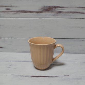 Mug/マグカップ  -Vintage Rose-
